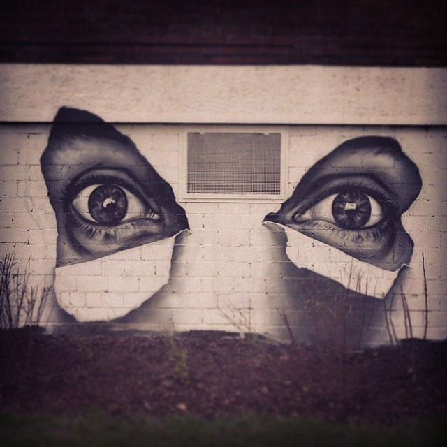 street art graffiti by MTO (14)