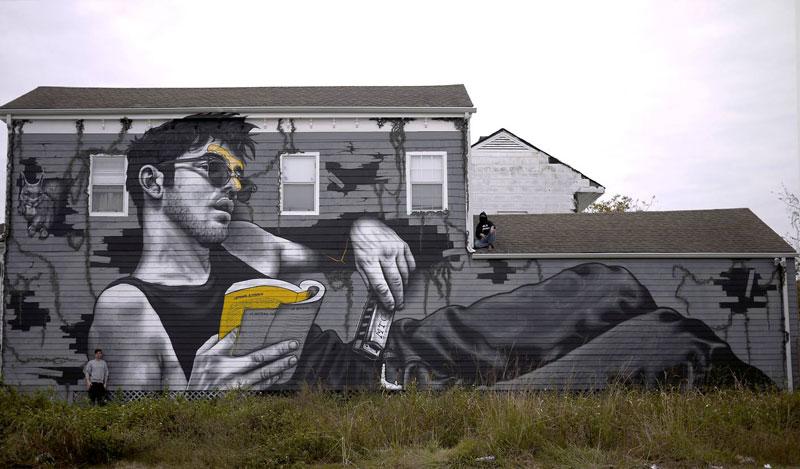 street art graffiti by MTO (5)