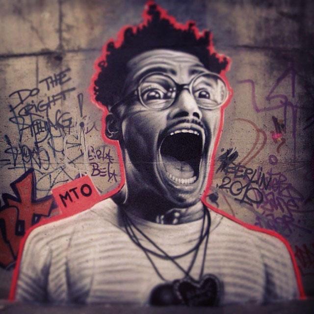 street art graffiti by MTO (6)