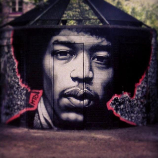 street art graffiti by MTO (8)