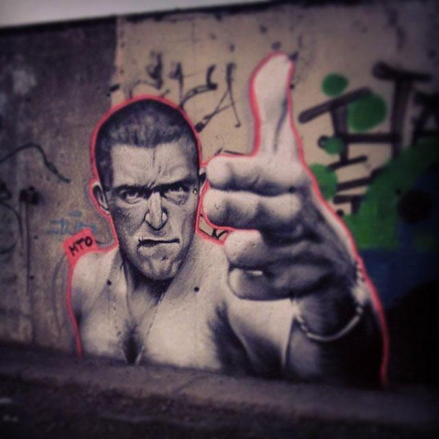 street art graffiti by MTO (9)