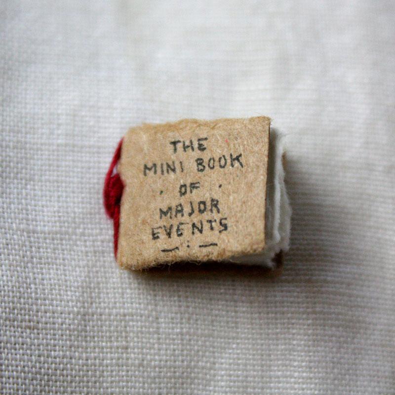 the mini book of major events by evan lorenzen (3)