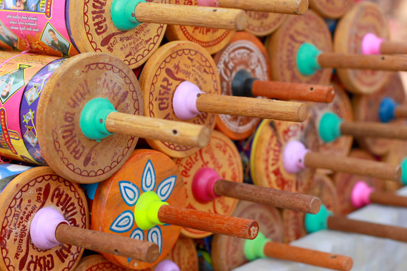 uttarayan-international-kite-festival-gujarat-india (1)