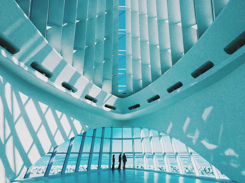07-YILANG-PENG-1stArchitecture