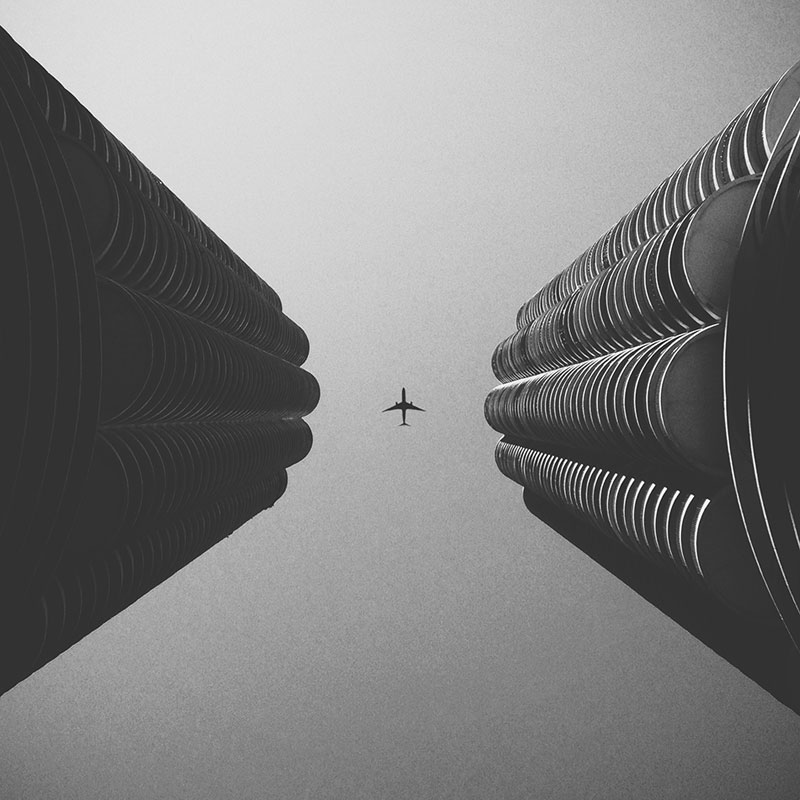 09 cocu liu 3rdarchitecture The First International Drone Photography Awards