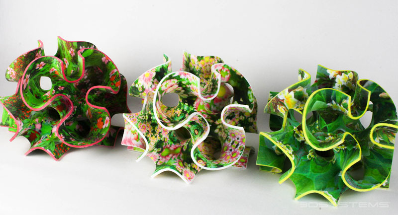 3D_Print_Color_Sugar_Floral_Set