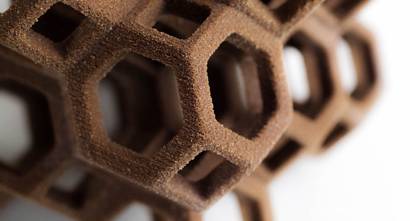 3D_Printed_Chocolate_Octa_Zoom_0