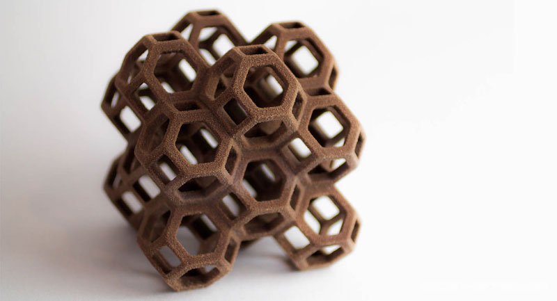 3D_Printed_Chocolate_Octohedra_0