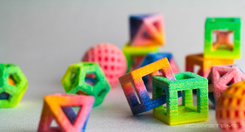 3D_Printed_Sour_Candy