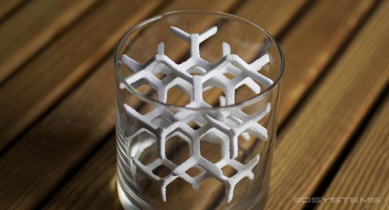 3D_Printed_Sugar_Coctail_Lattice