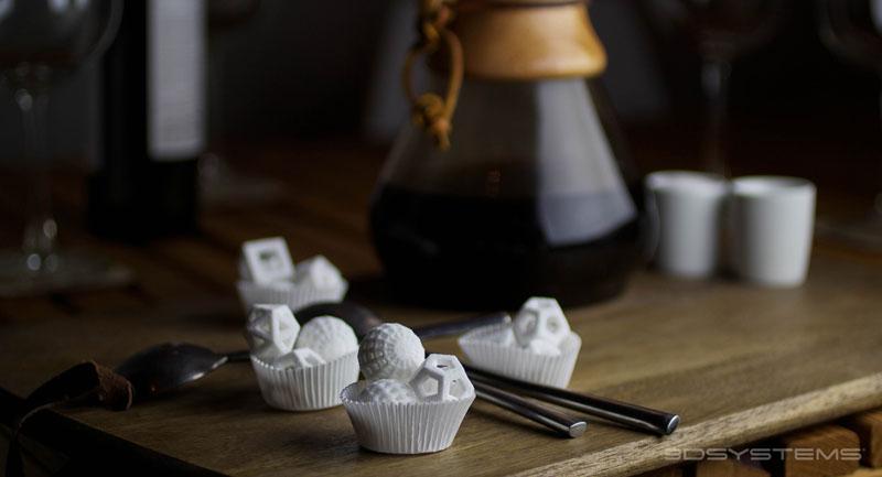 3D_Printed_Sugar_Cubes_Coffee_Table