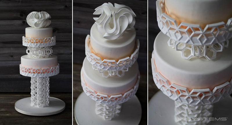 3D_Printed_Wedding_Cake