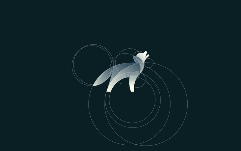 animal logos by tom anders watkins (1)