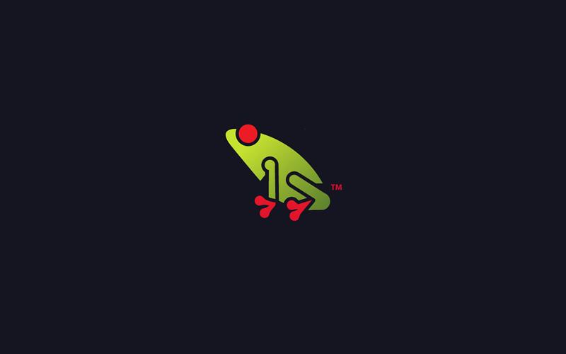 animal logos by tom anders watkins (15)