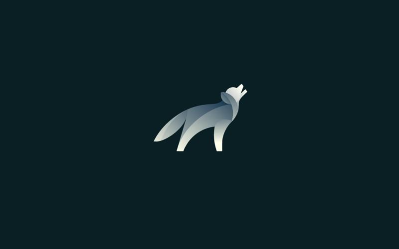 animal logos by tom anders watkins (2)