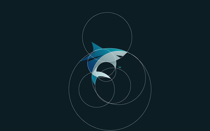 animal logos by tom anders watkins (20)