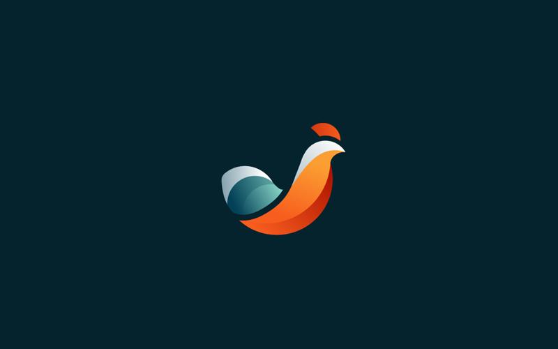 animal logos by tom anders watkins (4)