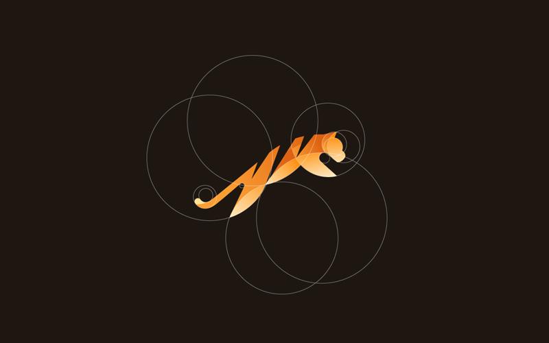 animal logos by tom anders watkins (7)
