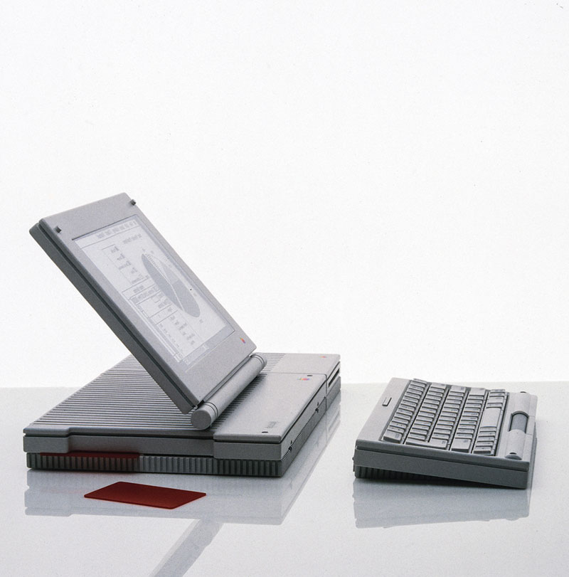 apple design prototypes from the 1980s (11)
