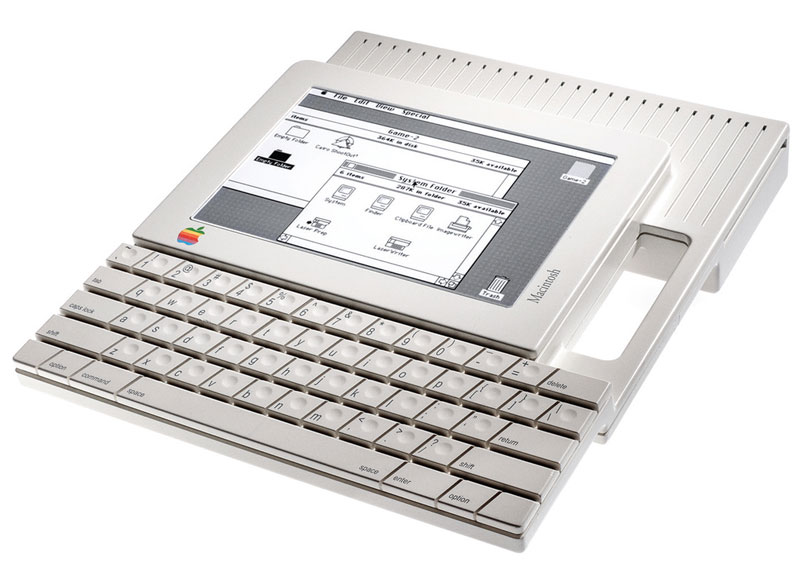 apple design prototypes from the 1980s (13)