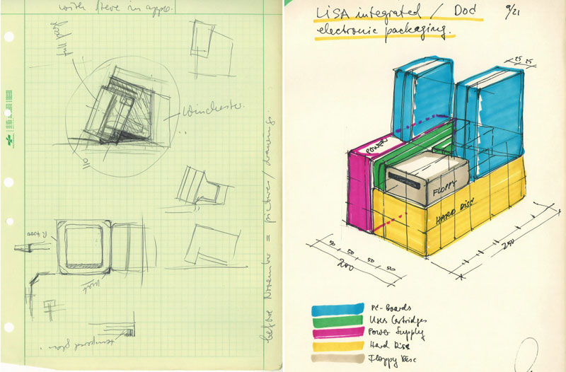 apple design prototypes from the 1980s (16)