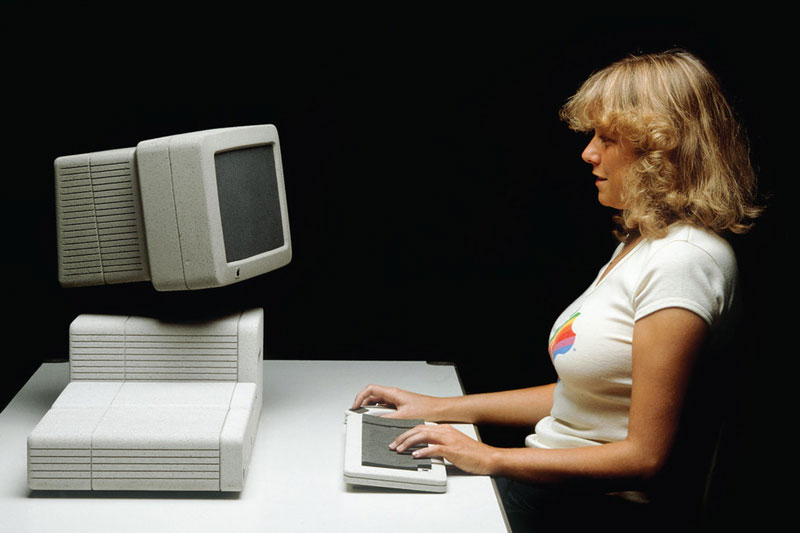 apple design prototypes from the 1980s (2)