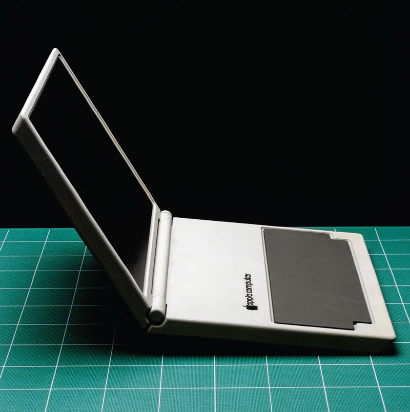 apple design prototypes from the 1980s (4)