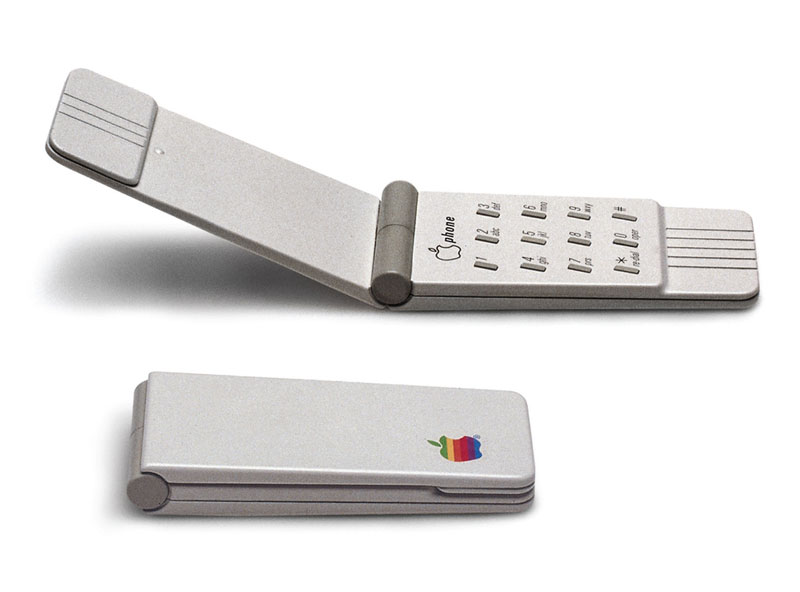 apple design prototypes from the 1980s (8)