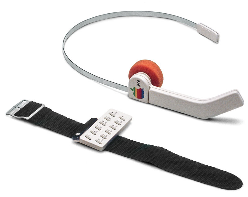 apple design prototypes from the 1980s (9)