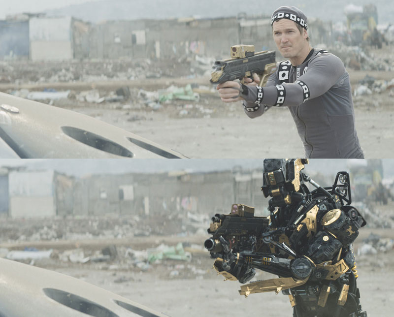 Before and After Shots That Demonstrate the Power of Visual Effects (30)