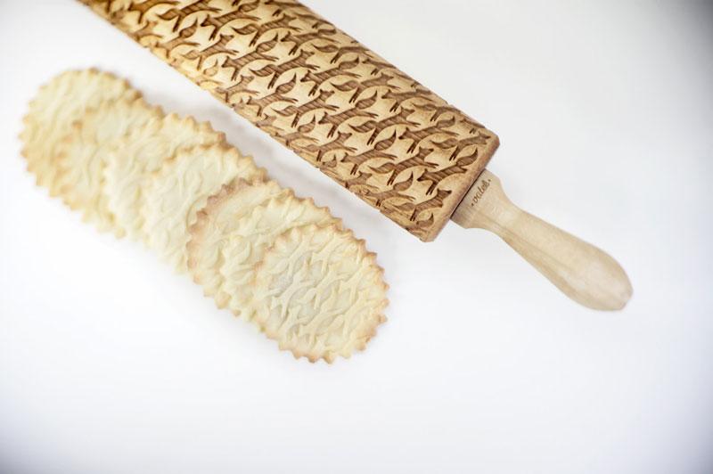 custom engraved rolling pins by zuzia kozerska (10)