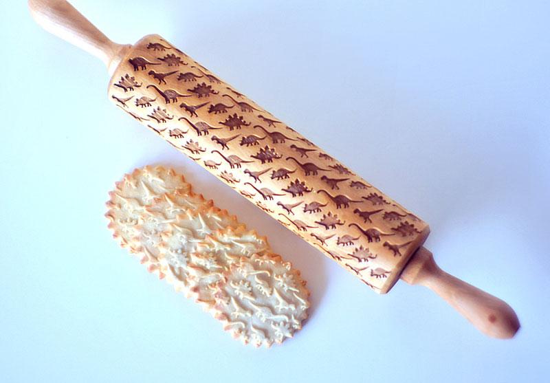 custom engraved rolling pins by zuzia kozerska (9)