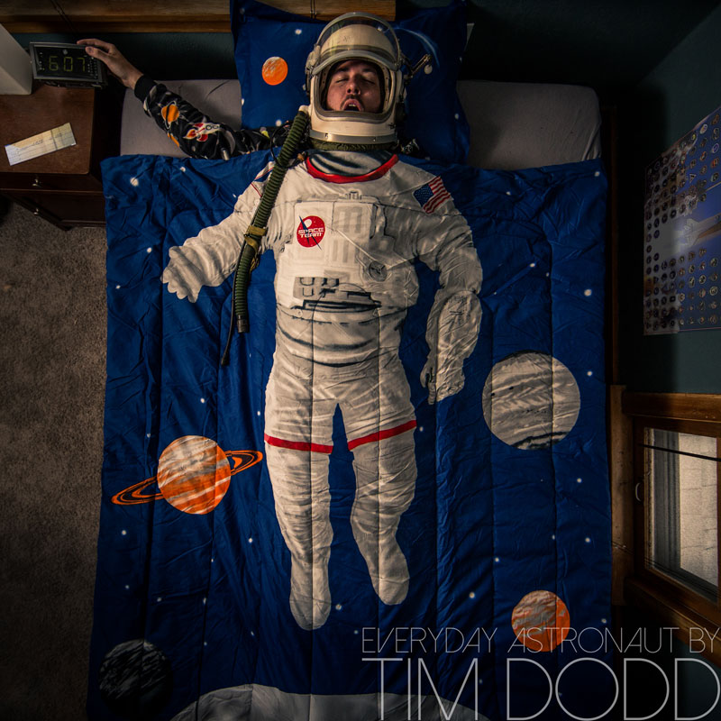 Everyday-Astronaut-by-Tim-Dodd-Photography-b-Good-morning-world