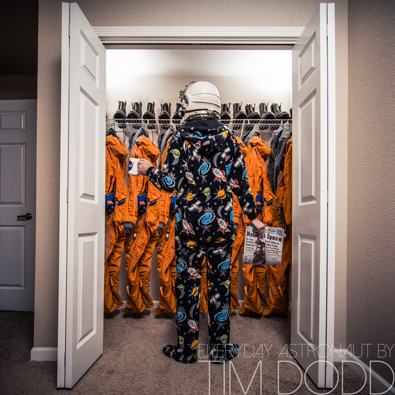 Everyday-Astronaut-by-Tim-Dodd-Photography-c-Decisions-decisions