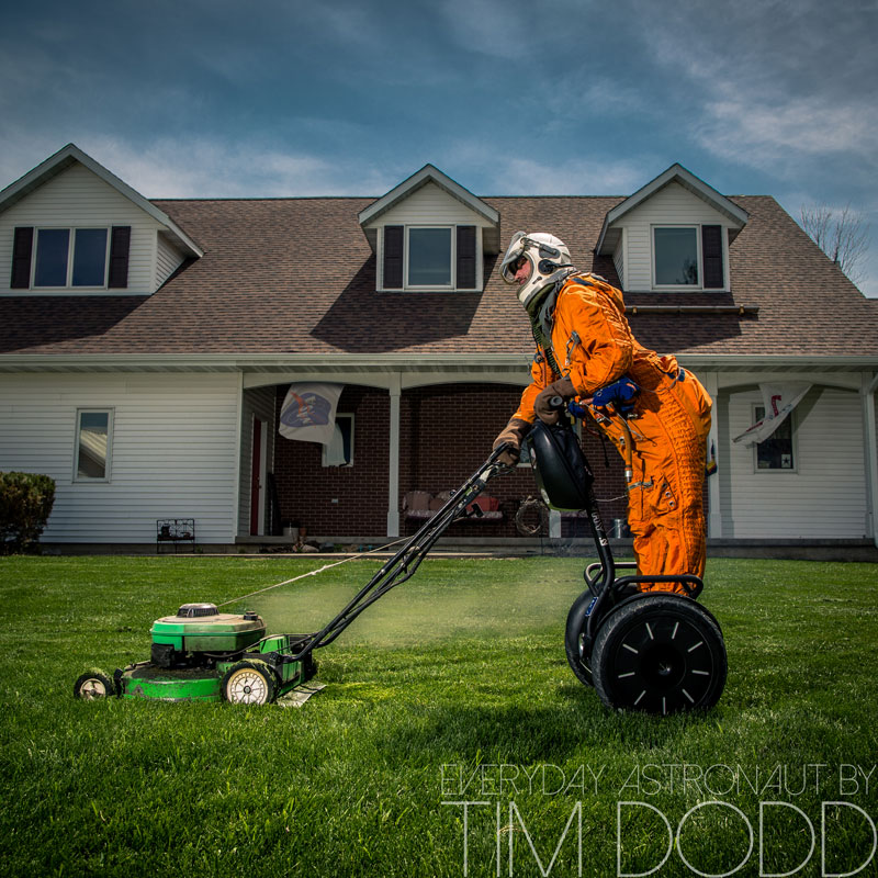 Everyday-Astronaut-by-Tim-Dodd-Photography-h-Time-to-mow