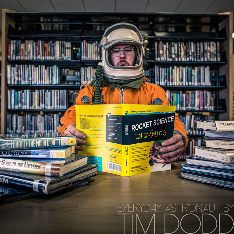 Everyday-Astronaut-by-Tim-Dodd-Photography-l-Doing-a-little-research