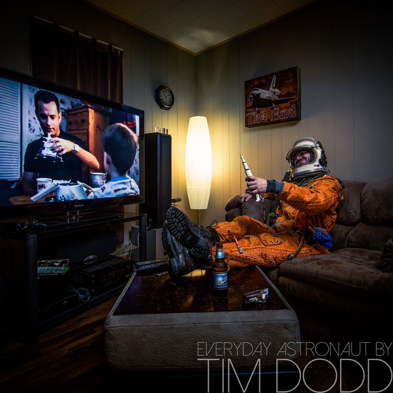 Everyday-Astronaut-by-Tim-Dodd-Photography-p-Watching-my-favorite-movie