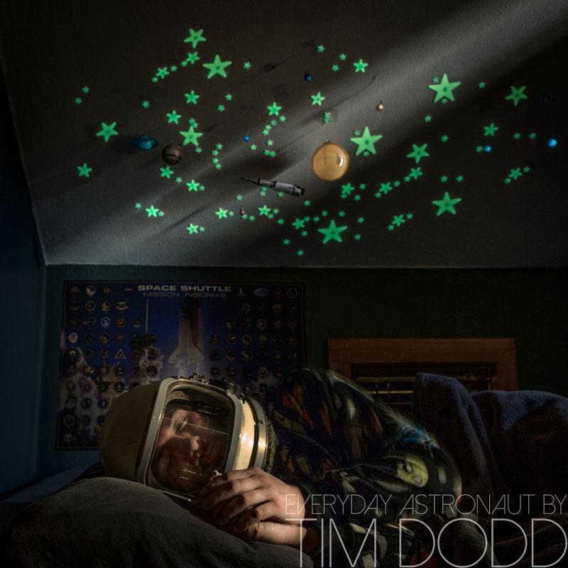 Everyday-Astronaut-by-Tim-Dodd-Photography-q-Goodnight-world