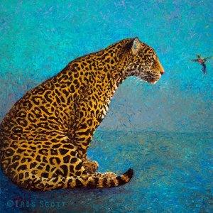 fine art finger paintings by iris scott 10 fine art finger paintings by iris scott (10)