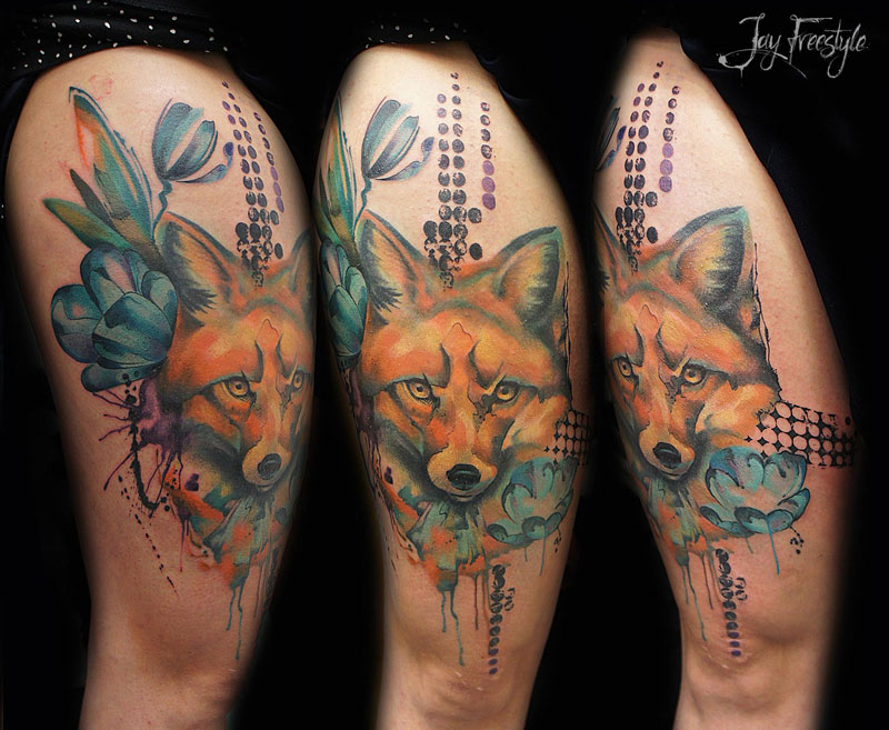 freehand tattoos by jay freestyle (12)