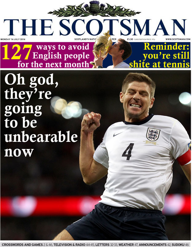 if england won the world cup funny (7)