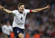 A Writer Imagines What Would Happen if England Actually Won the World Cup