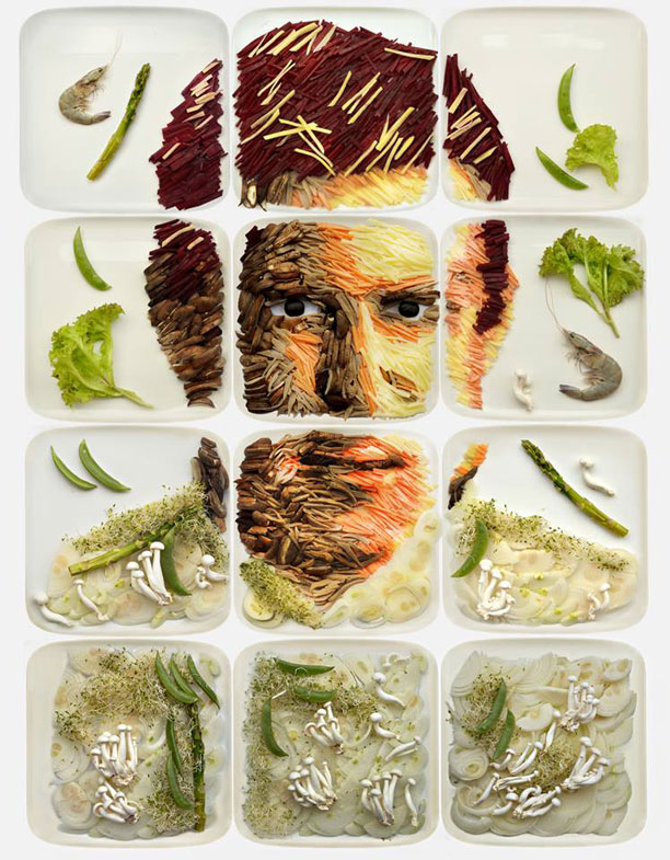 painting with food by red hong yi (8)
