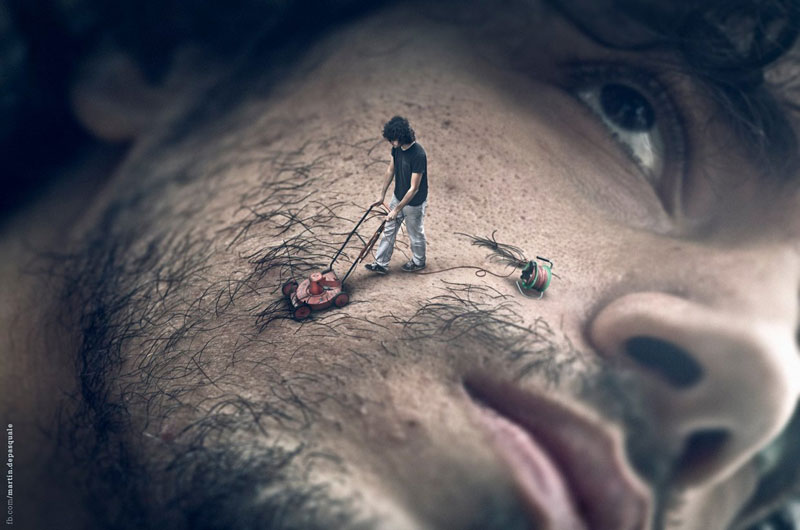 photoo manipulations by martin de pasquale (15)