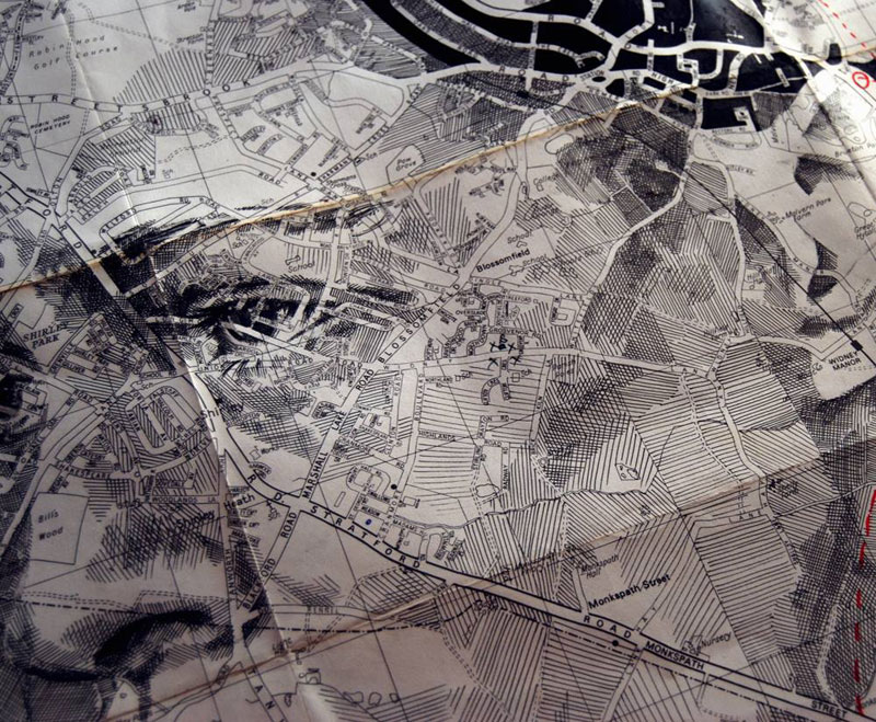 portraits drawn on maps by ed fairburn (5)