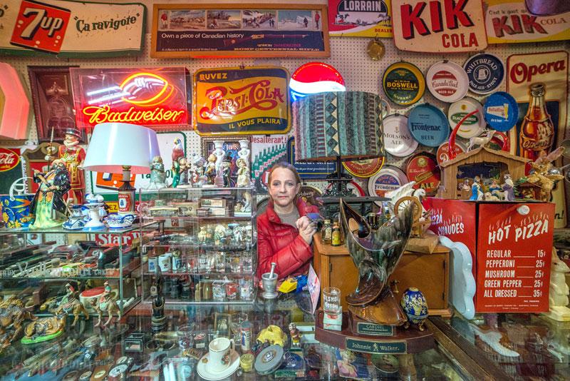 portraits of shopkeepers around the world by vladimir antaki (2)