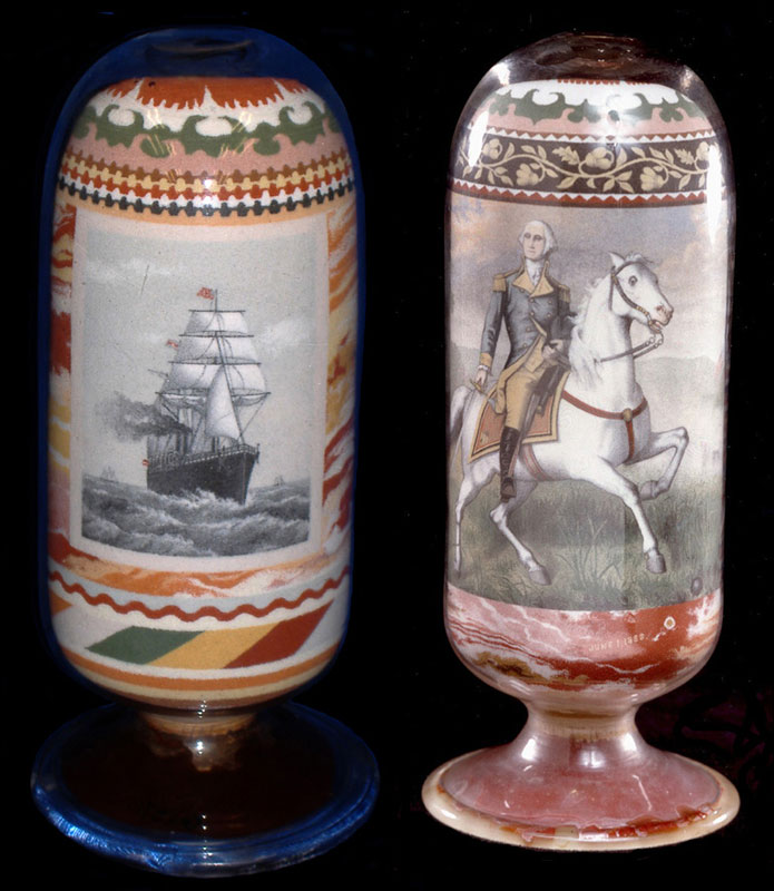 sand art in a bottle by andrew clemens (1)