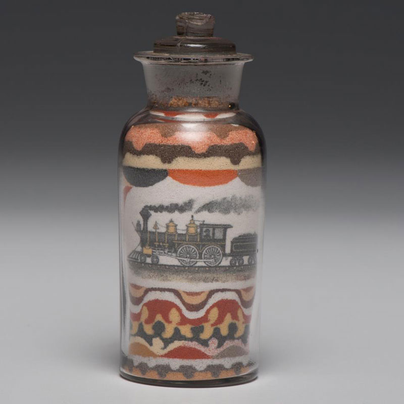 sand art in a bottle by andrew clemens (2)
