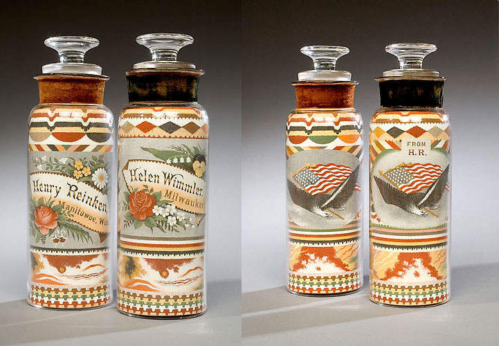 sand art in a bottle by andrew clemens (5)