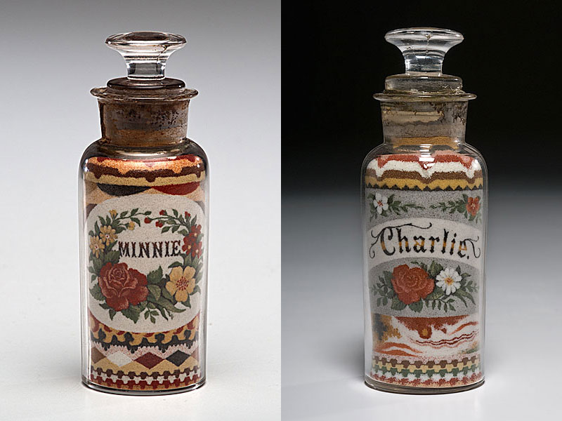 sand art in a bottle by andrew clemens (6)